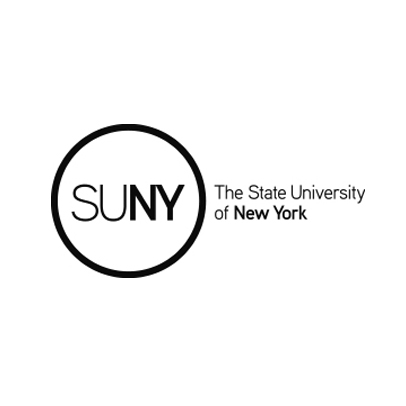 SUNY – The State University of New York